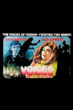 Voices (1973)