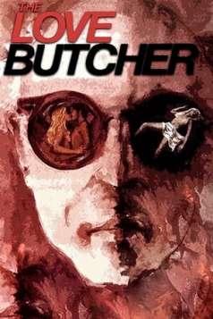 The Love Butcher (1975)