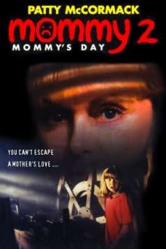 Mommy's Day (1997)