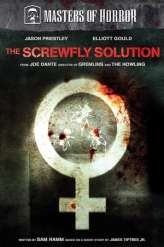 The Screwfly Solution (2006)