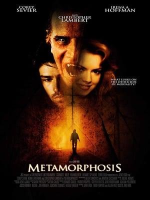 Metamorphosis (2007)