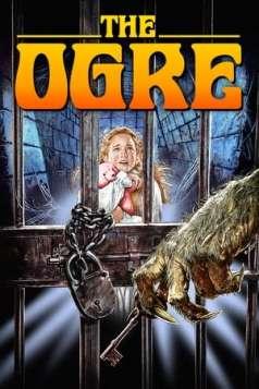 Demons 3: the ogre (1988)