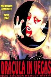 Dracula in Vegas (1999)