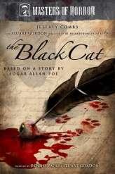 The Black Cat (2007)
