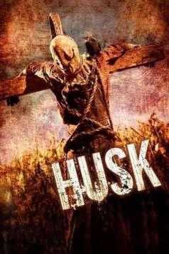 Husk (2011)