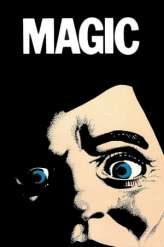 Magic (1978)