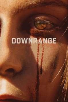 Downrange (2018)