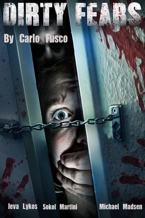 Dirty Fears (2021)