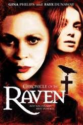 Jennifer's Shadow (2004)