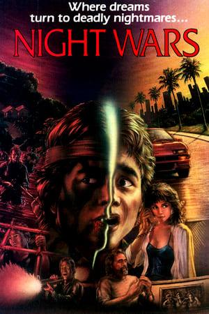Night Wars (1988)