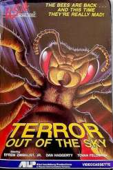 Terror Out of the Sky (1978)