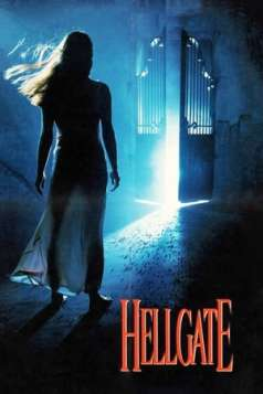 Hellgate (1989)