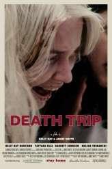 Death Trip (2021)