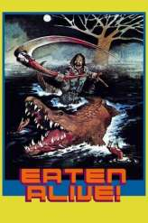 Eaten Alive (1976)