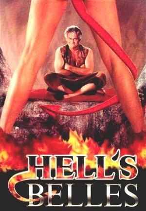 Hell's Belles (1995)
