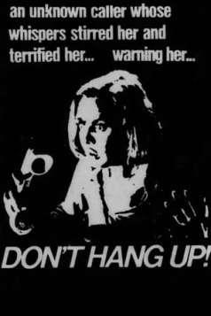 Don't Hang Up (1975)