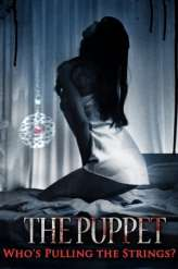The Puppet (2013)
