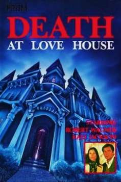 Death at Love House (1976)