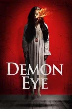 Demon Eye (2019)