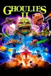 Ghoulies II (1987)
