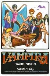 Vampira (1974)