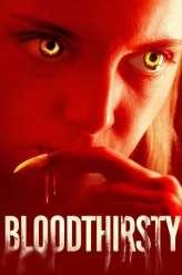 Bloodthirsty (2020)