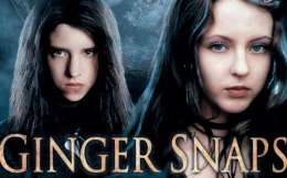Ginger Snaps (2000) Review