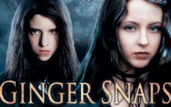 ginger-snaps-2000-review