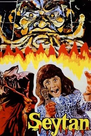 Satan (1974)