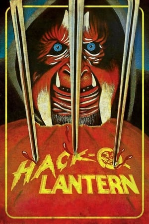 Halloween Night (1988)