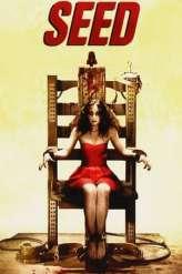 Seed (2007)