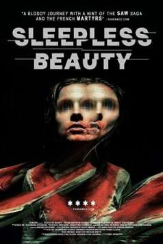 Sleepless Beauty (2020)
