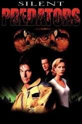 Silent Predators (1999)