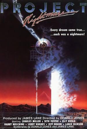 Project Nightmare (1987)