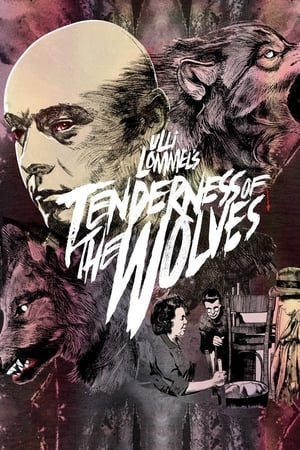 Tenderness of the Wolves (1973)