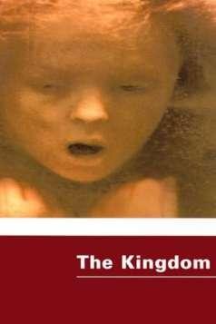 The Kingdom (1994)