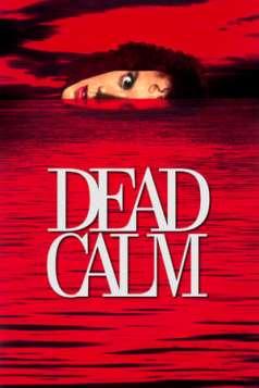 Dead Calm (1989)