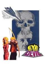 Eye of the Devil (1966)