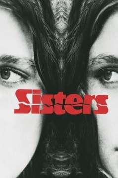 Sisters (1973)