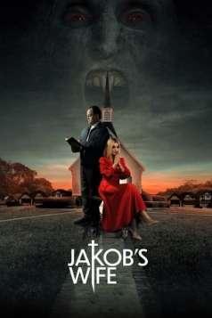 Jakob's Wife (2021)