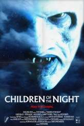 Children Of The Night (1991)