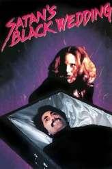 Satan's Black Wedding (1975)