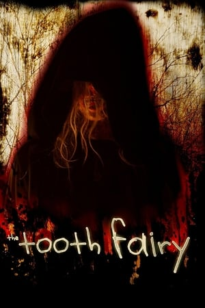 The Tooth Fairy (2006)