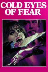 Cold Eyes of Fear (1971)