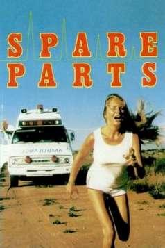 Spare Parts (1979)