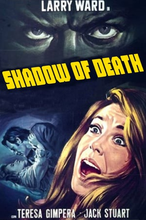 Shadow of Death (1969)