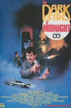 The Dark Side of Midnight (1984)