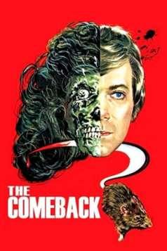 The Comeback (1978)