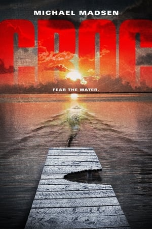 Croc (2007)