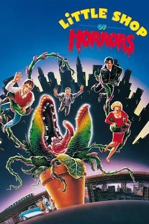 Little Shop of Horrors (1986)